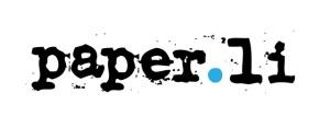 logo-paper-li